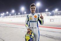Bahrein: Eerste pole is voor Lando Norris