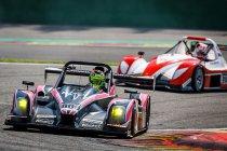 Spa Euro Race: Nabeschouwing van de organisatoren