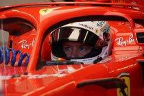 Canada: Vettel pakt pole na spannende strijd - Vandoorne P15