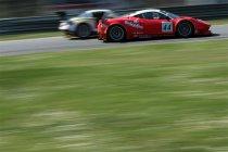 Monza: Ferrari wint op alle fronten – WRT Audi mist nipt podiumplaats