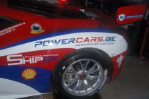 Thems Racing by Powercars maakt programma bekend
