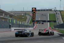 COTA: Zege voor Ganassi Racing – Marc Goossens tweede in GT LM