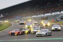 24H Nürburgring: 38 GT3's ingeschreven - Wat kunnen de Belgen?