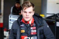 Macau: Team WRT met Dries Vanthoor naar FIA GT World Cup