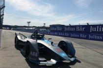 Formule E Kortnieuws: voorbereiding op seizoen vijf