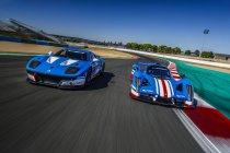 Volgend jaar een Ligier European Series