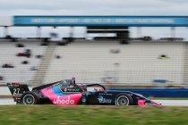 Ook eerste manche Formula Renault Eurocup geannuleerd
