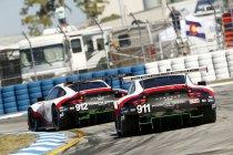 WEC-race Sebring ingekort en verplaatst naar vrijdag