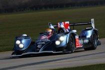 Strakka Racing nu ook aan de start in Formule Renault 3.5