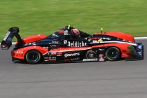 Spa Euro Race: Deldiche Racing op pole