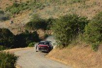 Mikkelsen ook naar Duitsland met Citroën WRC