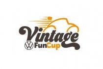 VW Fun Cup introduceert 'Vintage'-categorie