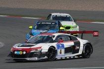 24H Nürburgring: Drie merken vechten voor de zege