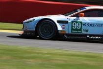6H Spa: Uiterst succesvol weekend voor Michelin