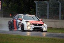 TCR Spa 500: Peugeot mikt op niets minder dan de zege