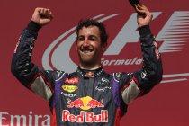 Oostenrijk: Zorgt Red Bull opnieuw voor een verrassing?