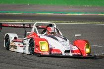 Spa Euro Race: Deldiche Racing biedt LMP3's flinke kluif - Belgen in hoofdrol