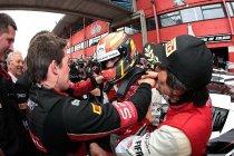 """Interview Laurens Vanthoor – Deel 2: """"Als ik de kans krijg, zou ik graag Le Mans doen"""""""