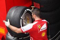 """Pirelli: """"Onze vraag van twee jaar geleden werd genegeerd"""""""