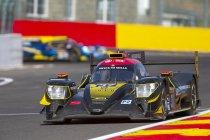 6H Spa: Forfait Algarve Pro Racing na positieve coronatest van Aubry