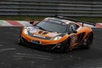 SUNRED met BMW in plaats van Audi – ook Dörr Motorsport tekent present