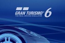 Video: Gran Turismo 6 versus Wolfgang Reip