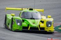 Ugo De Wilde met Inter Europol Competition naar European Le Mans Series