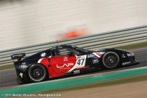 DKR Engineering wil met Lola naar ELMS en Le Mans