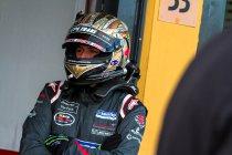"Venray: Stienes Longin: ""Racen in Venray wordt speciaal"""