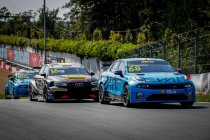FIA keurt nieuw WTCR-format en -kalender voor 2021 goed