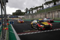 Motorsport Games verhuist naar Frankrijk met Circuit Paul Ricard als kloppend hart