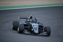 Paul Ricard: Colombo snelste in eerste kwalificatie