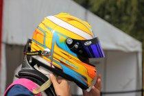 Hockenheim: Met zes voor de Formule Renault NEC-titel