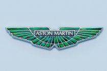 Aston Martin gaat samenwerking aan met Red Bull Racing