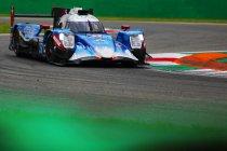 4H Monza: Lapierre zet Cool Racing Oreca op pole