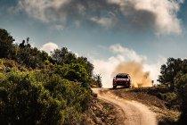 WRC: Hyundai vecht terug met mes op keel