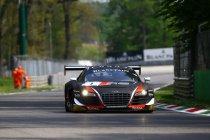 De volgende halte in de Britse tournee van het Belgian Audi Club Team WRT wordt Silverstone
