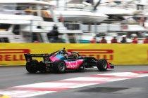 Monaco: De Wilde en Cordeel delen zesde startlijn