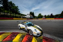 Spa Euro Race: Nabeschouwing Vandereyt Racing