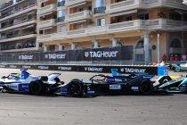 Monaco: Alles wat u moet weten