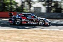 24H Zolder: De langste race van het jaar in de Porsche Endurance Trophy Benelux!