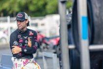 Adria: Elite 2: Race 1: Dubbel voor PK Carsport met zege voor Gabriele Gardel