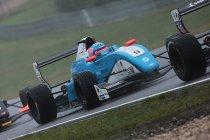 Nürburgring: Zege voor Fenestraz in race 2 – Defourny zesde