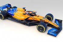 MCL34 moet McLaren weer doen schitteren