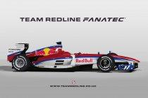 Max Verstappen naar Team Redline