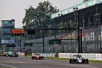 FIA Formule 2 en Formule 3 presenteren nieuw weekend format en reglement voor seizoen 2021