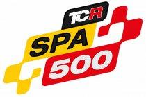 WSC en CREVENTIC brengen endurance toerwagenrace terug naar Spa