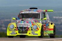 Benelux Open Races: Voorbeschouwing van de organisatoren