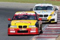 24H Zolder: Carlier Racing bereikt in allerlaatste ronde doelstelling, ondanks veel tegenslagen