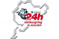 24H Nürburgring: Voorbeschouwing van de organisatoren (2)